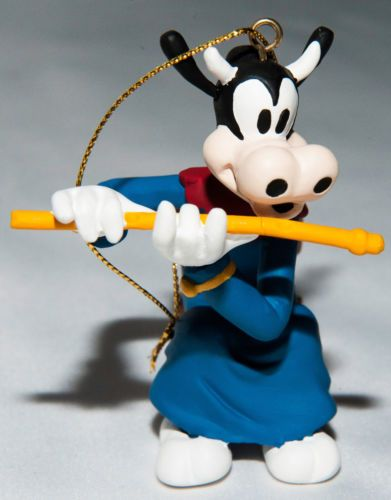 228 best Hallmark and Other Collectible Christmas Ornaments images ...