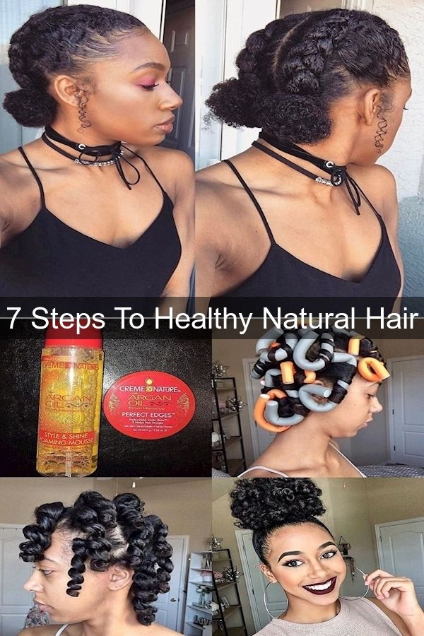 Best Natural Hair Care Products All Natural Curly Hair Products Natural Hairstyles For Natur In 2020 Black Natural Hairstyles Natural Hair Styles Natural Hair Care
