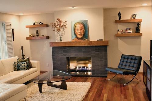 The Living Room San Diego Images Design Inspiration