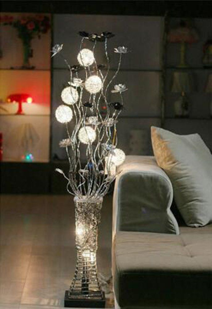 52 best luz O images on Pinterest Living room, Studios and Bedroom