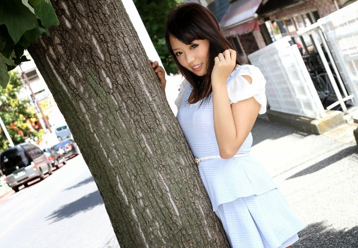 mao-hamasaki-3.jpg (1280×890)