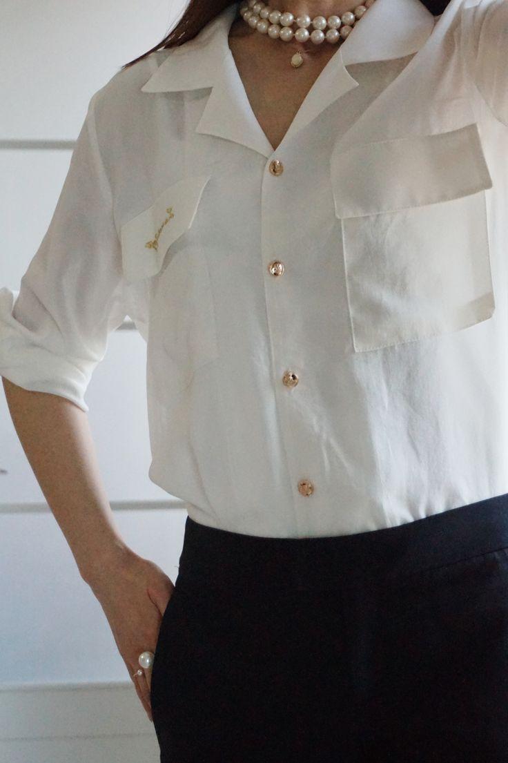 SARA.K#seoul street fashion http://blog.naver.com/sarabykss/220371879026
