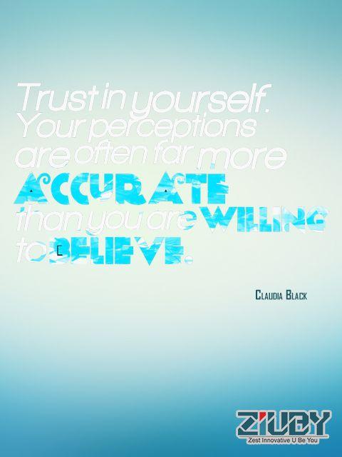##Ziuby #Quotes  http://www.ziuby.com/
