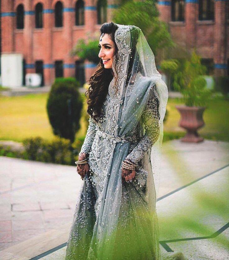 153 best WEDDING PLANNINu0027 images on Pinterest Pakistani wedding - kche creme modern