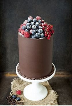 chocolate mousse wedding cakes south africa 157 best images about beautiful cakes cupcakes 12732