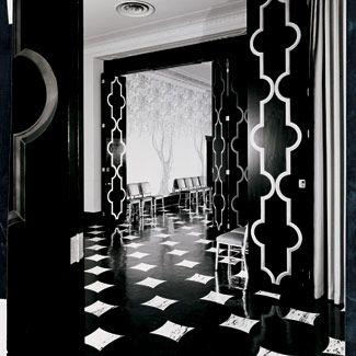 167 best Dorothy Draper Interior Design images on Pinterest