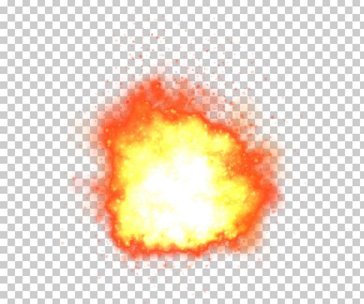 Explosion Png Explosion Png Explosion Computer Icon
