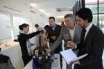 Dagli Appennini alle Ande vino emiliano romagnolo e bere consapevole - News - World Wine Passion