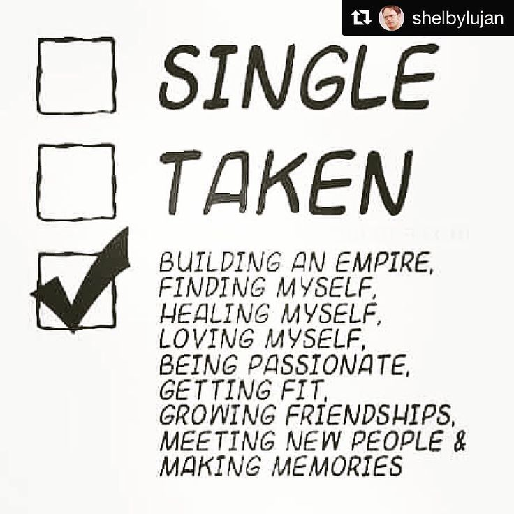I found this insight quite applicable for those healing trauma with relationship complications. #Repost @shelbylujan  Stop looking for a partner. Focus on your goals and rebuilding your life. The right person will eventually find their way to you. Far too often people are always searching for that perfect someone but until you place the focus on improving yourself and your situation it may not be possible to find the right person. Many people are surprised to find that when they stop…