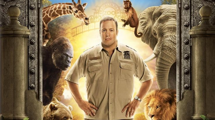 Watch streaming Zookeeper movie online full in HD. You can streaming movies you want here. Watch or download Zookeeper with other genre, legally and unlimited. Download Zookeeper movie at full speed with unlimited bandwidth and watch Zookeeper movie streaming without survey. And get access to More than 10 Million Movies for FREE.  watch here : http://rainierland.me/zookeeper/