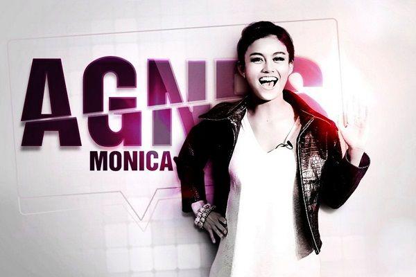 Biografi Agnes Monica Dalam Bahasa InggrisBeserta Artinya Terlengkap  http://www.belajardasarbahasainggris.com/2016/08/14/biografi-agnes-monica-dalam-bahasa-inggris-beserta-artinya-terlengkap/