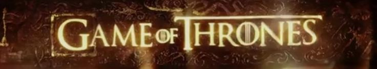 Game Of Thrones S06E01 iNTERNAL 720p HDTV x264-TURBO