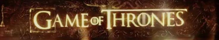 Game Of Thrones S06E01 iNTERNAL 720p HDTV x264-TURBO
