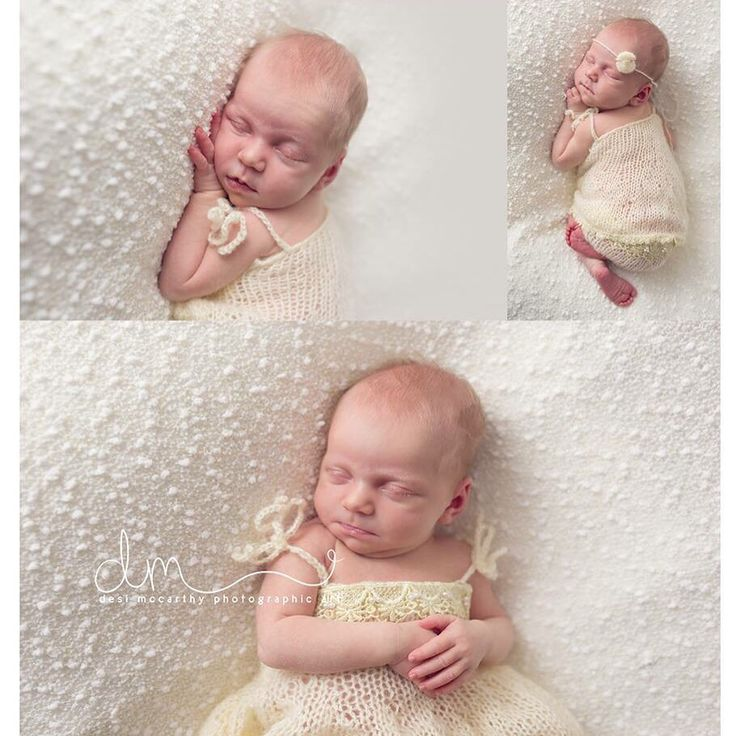 Fairy dress made from Angora wool.  Pattern MonkeyMooMoo