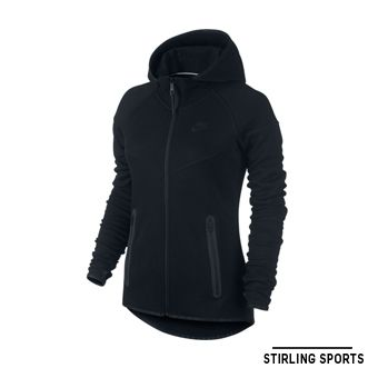 @nikewomens fleece from Stirling Sports @westfieldnz #fashionfit