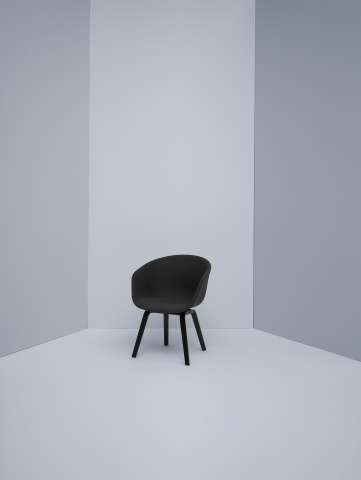 About A Chair Low
