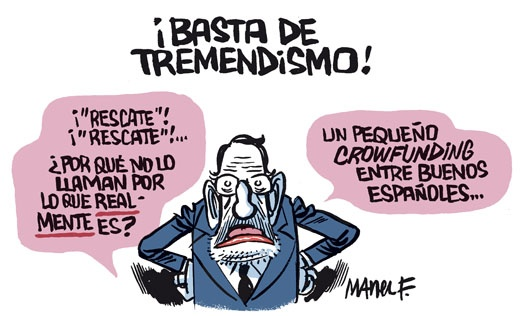vía Zona Crítica - Un blog de eldiario.esZona Crítica - Un blog de eldiario.es de Manel Fontdevila el 29/06/12