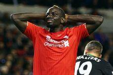 Jurgen Klopp believes #LFC star Sakho would benefit from loan spell