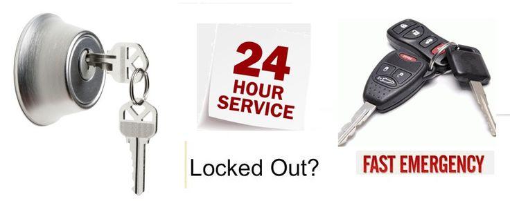 Emergency Locksmith Toronto  Get 10% OFF – Call Today: 647.977.5771