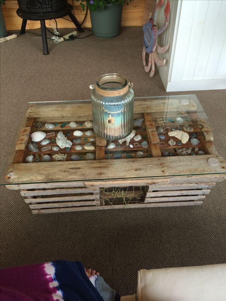 Best 25 lobster trap ideas on pinterest - Trap decor ...