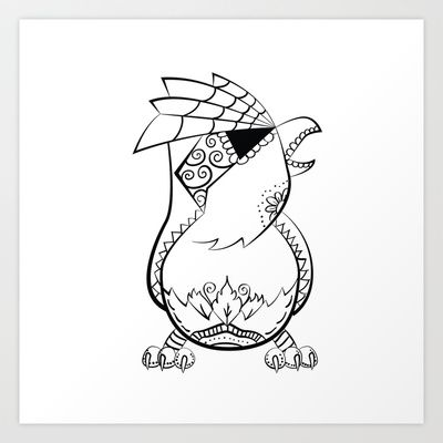 63 best images about pokemon de los muertos on pinterest for Pidgey coloring page