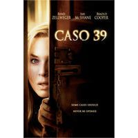 Caso 39 av Ray Wright & Christian Alvart