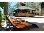 Dubai Tourism and Vacations: 218 Things to Do in Dubai, United Arab Emirates | TripAdvisor
