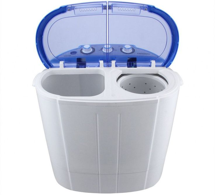 Emejing Small Washing Machine For Apartment Images - Interior ...