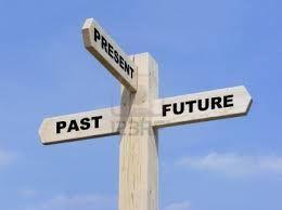 Sarai meno schiavo del futuro, se ti impadronirai del presente.