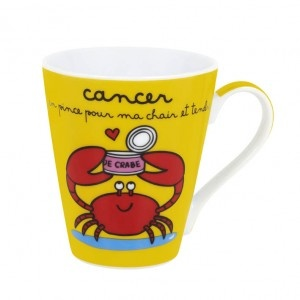 mug horoscope cancer