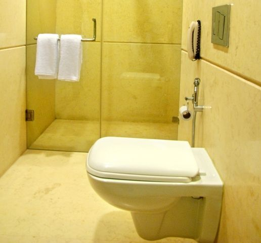 Enjoy the steam bath in your holiday season. http://www.jivitesh.com/blog/a-snug-little-retreat-in-new-delhi