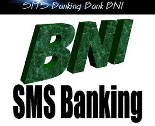 Cara Transfer Lewat SMS Banking BNI,contoh cara transfer,artikel cara,cara transfer,sms banking sesama bni,bni ke mandiri,sms banking bni,sms banking permata,cara daftar,sms banking bni,