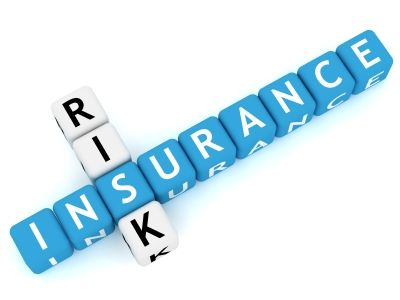 This article from Lets Talk Payments talks about the 5 Cs of opportunity in InsurTech.