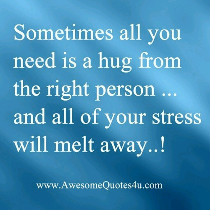 I Want To Cuddle With You Quotes: Best 25+ Tight Hug Ideas On Pinterest