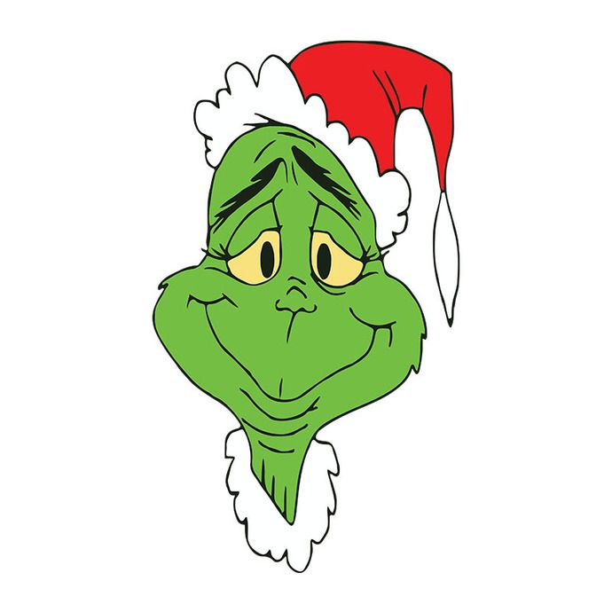 The Grinch The Grinch Face Svg Xmas The Grinch Png The Grinch Digital By Bellastore Svg 3 50 Usd Grinch Face Svg Grinch Png Grinch
