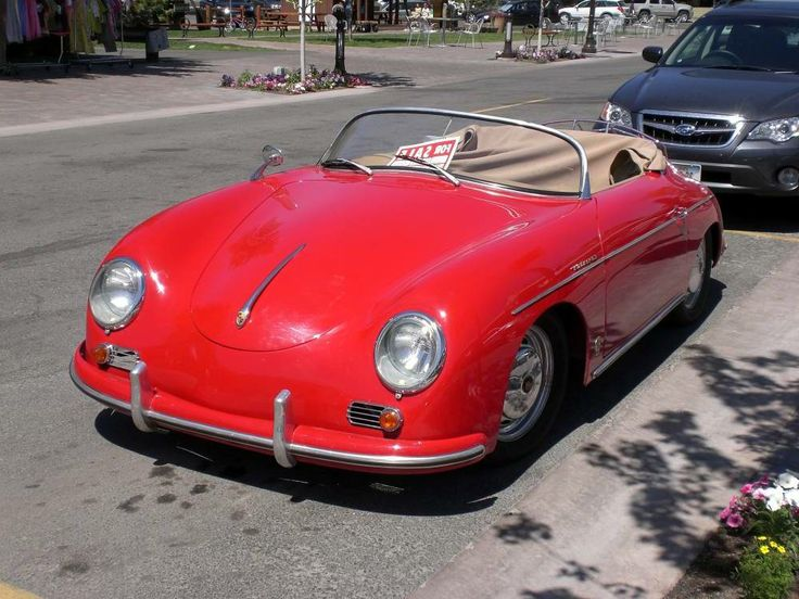 Replica Cars For Sale With Sharp Detail Photos Of Replica Cars For Sale Under 1000