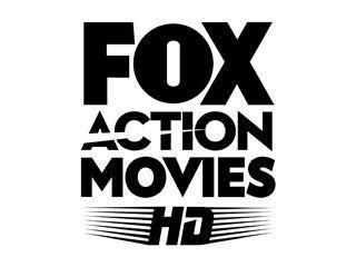 Mira Fox +  Movies online desde tu dispositivo, gratis!
