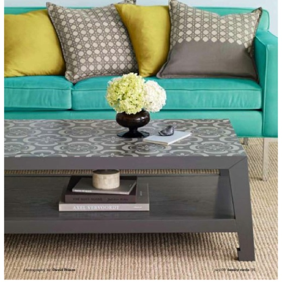 colorsCoffee Tables, Colors Combos, Living Room Colors, Color Schemes, Color Combos, Livingroom, Colors Combinations, Colors Schemes, Gray Yellow