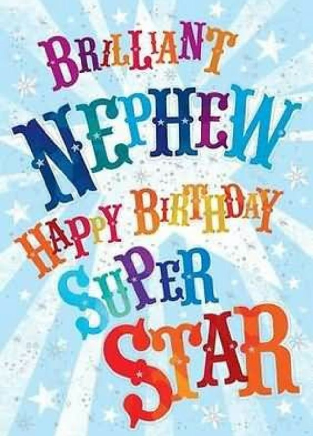 Pin By Gina Vecchione On Happy Birthday Quotes Pinterest