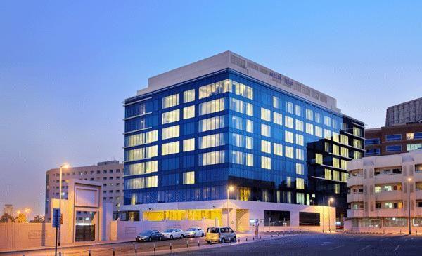 إسترخ وجدد شبابك مع جي سبا في فندق ميليا دبي  #travel  #Dubai  #hotels  #dubai #hotel #uae