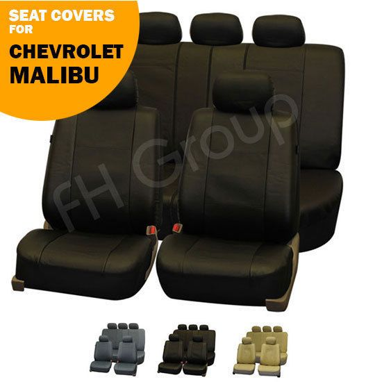 17 best images about malibu upgrades on pinterest chevy trucks and light covers. Black Bedroom Furniture Sets. Home Design Ideas