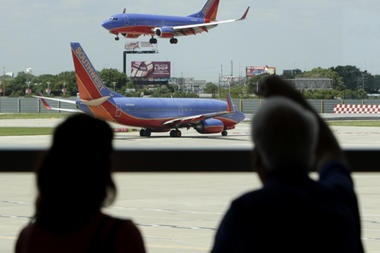 Airline fares: Six ways to beat the rise in ticket prices - CSMonitor.com