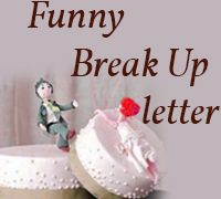 Beautiful Brakeup Letter For My Girlfriend | Heart touching breakup letter with sad