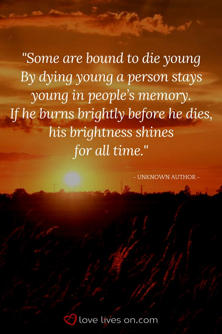 Best 25+ Eulogy quotes ideas on Pinterest | Quotes for ...