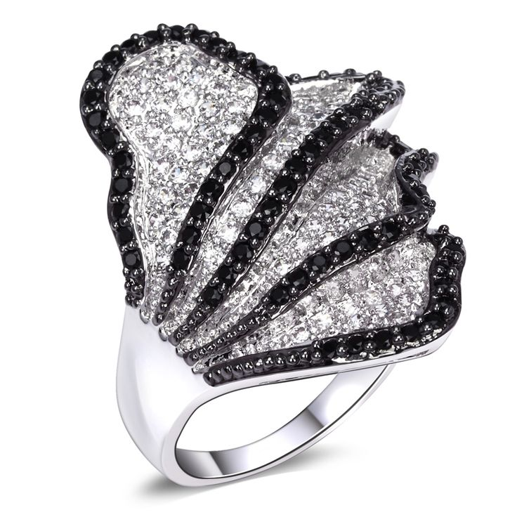 "Ring JSS-275 USD49.14, Click photo to know how to buy / Facebook "" showcase.lan "" for discount, follow board for more inspiration"