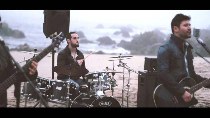 Nikel Haus - Común Video oficial