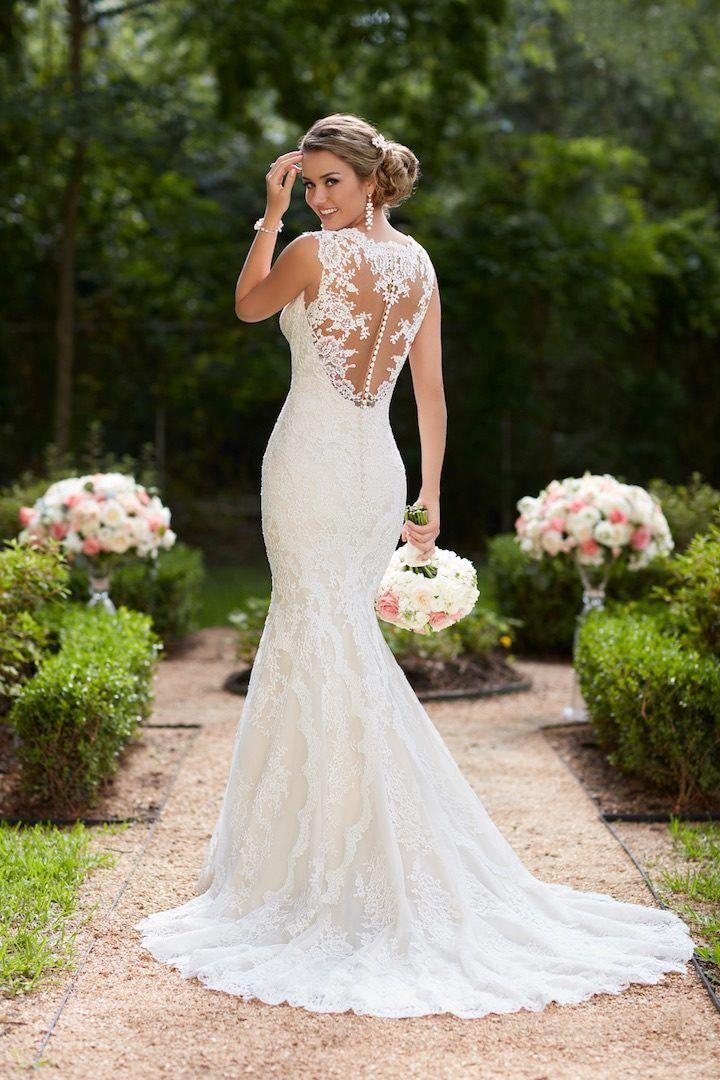 stella-york-wedding-dresses-14-021817mc