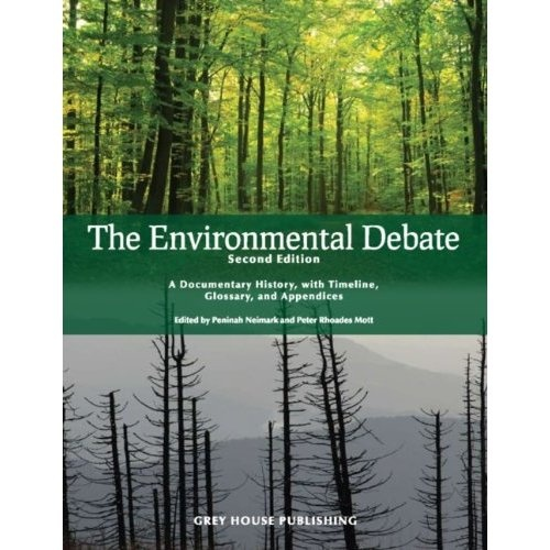 consequences of environmental pollution and degradation in third world countries Serious social consequences from environmental problems of  costs of environmental degradation  about a third of the people in the third world.