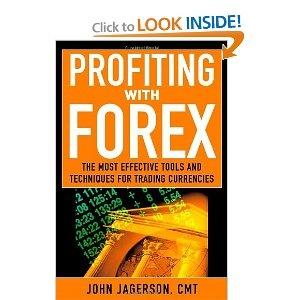 Kathy lien forex book pdf