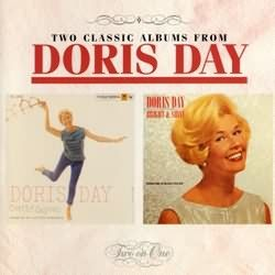 Biography - Doris Day (Bio 233)